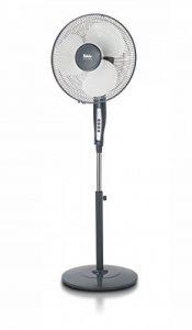 Ventilateur de plafond ou sur pied comment choisir les meilleurs modèles TOP 4 image 0 produit