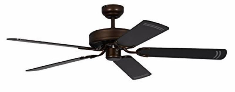 notre comparatif pour ventilateur de plafond silencieux. Black Bedroom Furniture Sets. Home Design Ideas