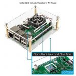 Ventilateur electrique sur pied, notre comparatif TOP 4 image 1 produit