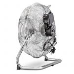Ventilateur grand diamètre ; choisir les meilleurs produits TOP 7 image 1 produit