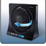 Ventilateur pied silencieux - faire le bon choix TOP 9 image 3 produit