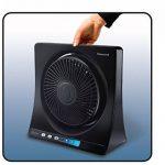 Ventilateur pied silencieux - faire le bon choix TOP 9 image 4 produit