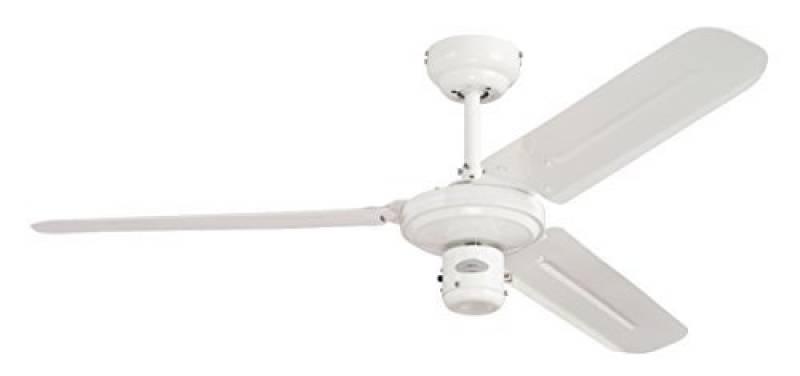 ventilateur plafond industriel choisir les meilleurs mod les pour 2019 chauffage et. Black Bedroom Furniture Sets. Home Design Ideas