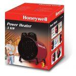 Ventilateur professionnel sur pied => le top 15 TOP 0 image 4 produit