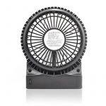 Ventilateur professionnel sur pied => le top 15 TOP 4 image 5 produit