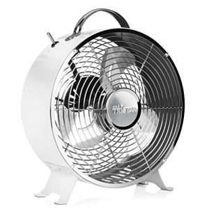 Ventilateur rétro sur pied - faites une affaire TOP 7 image 0 produit