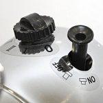 Ventilateur sur pied 100w - lecomparatif TOP 0 image 3 produit