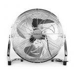 Ventilateur sur pied 100w - lecomparatif TOP 6 image 1 produit