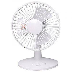 Ventilateur sur pied blanc votre comparatif TOP 6 image 0 produit