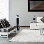 Ventilateur sur pied ; lecomparatif TOP 11 image 3 produit