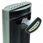 Ventilateur sur pied silencieux avec télécommande => choisir les meilleurs produits TOP 3 image 2 produit