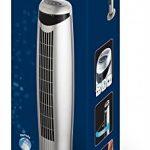 Ventilateur sur pied silencieux avec télécommande => choisir les meilleurs produits TOP 5 image 1 produit