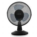 Ventilateur sur pied ultra silencieux -> comment acheter les meilleurs en france TOP 10 image 6 produit