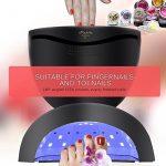 Ventilateur sur socle silencieux -> acheter les meilleurs produits TOP 5 image 2 produit