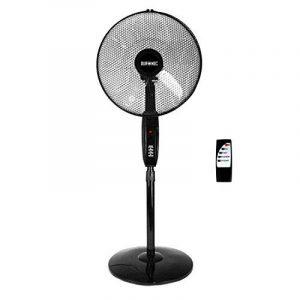 Ventilateur sur socle silencieux -> acheter les meilleurs produits TOP 7 image 0 produit