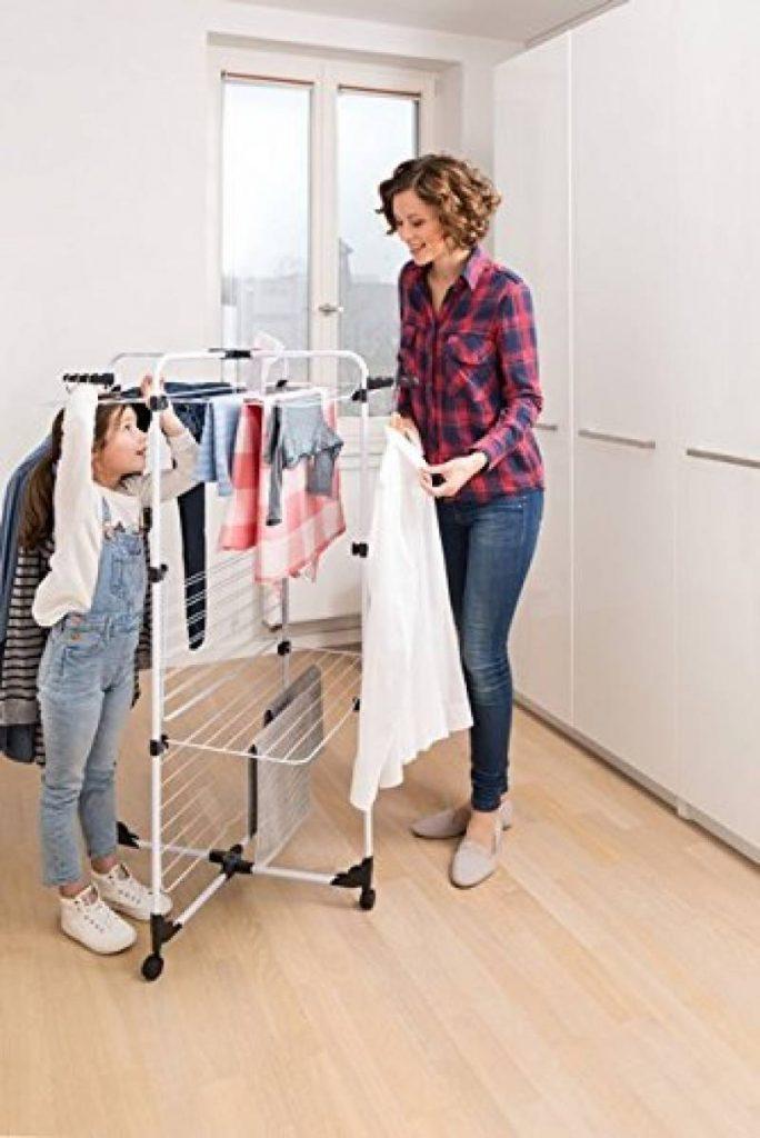 radiateur lectrique roulette choisir les meilleurs produits pour 2018 chauffage et. Black Bedroom Furniture Sets. Home Design Ideas