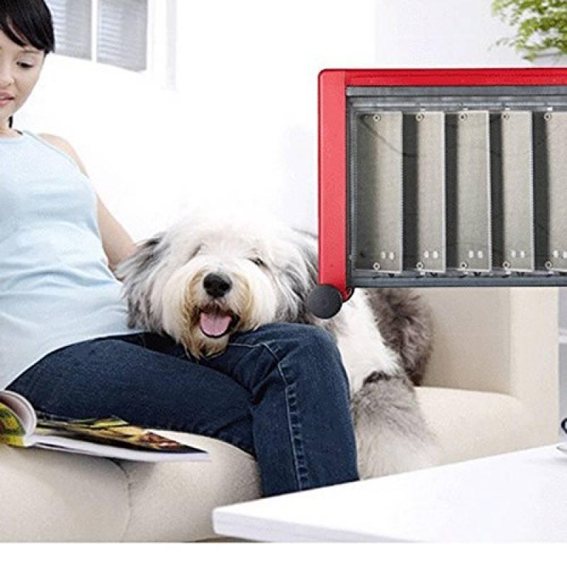 comparatif chauffe eau electrique awesome graphique. Black Bedroom Furniture Sets. Home Design Ideas