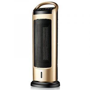 comparatif chauffe eau electrique cool comparaison chauffage electrique centrale chauffage. Black Bedroom Furniture Sets. Home Design Ideas