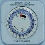 Votre comparatif de : Convecteur électrique 1250w TOP 2 image 4 produit