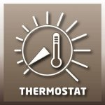 Votre comparatif de : Convecteur électrique 1250w TOP 2 image 6 produit
