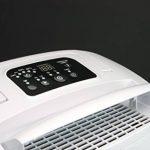 Votre comparatif de : Déshumidificateur fonction sèche linge TOP 3 image 4 produit