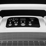 Votre comparatif de : Déshumidificateur fonction sèche linge TOP 3 image 5 produit