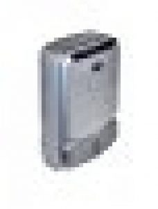 Votre comparatif de : Déshumidificateur fonction sèche linge TOP 7 image 0 produit