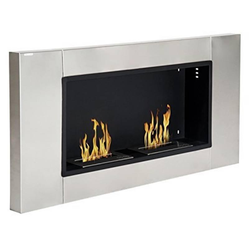 votre comparatif de fuite radiateur chauffage maison pour 2019 chauffage et climatisation. Black Bedroom Furniture Sets. Home Design Ideas