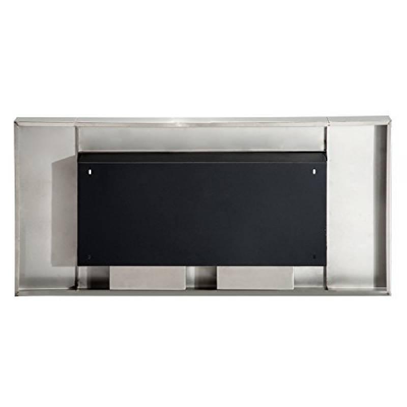 produit pour colmater fuite radiateur chauffage central awesome cartouche de graisse loctite. Black Bedroom Furniture Sets. Home Design Ideas