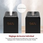 Votre comparatif de : Humidificateur air chaud TOP 4 image 6 produit