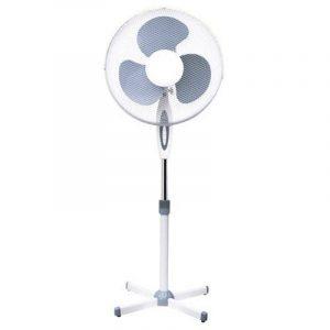 Votre comparatif de : Ventilateur rotatif sur pied TOP 4 image 0 produit