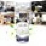 Votre comparatif pour : Déshumidificateur salle de bain TOP 0 image 1 produit