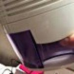 Votre comparatif pour : Déshumidificateur salle de bain TOP 0 image 33 produit