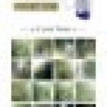 Votre comparatif pour : Déshumidificateur salle de bain TOP 0 image 5 produit