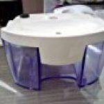 Votre comparatif pour : Déshumidificateur salle de bain TOP 0 image 51 produit