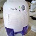 Votre comparatif pour : Déshumidificateur salle de bain TOP 0 image 53 produit