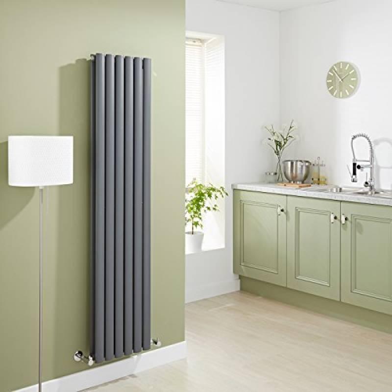 votre comparatif pour dimension radiateur acier chauffage central pour 2018 chauffage et. Black Bedroom Furniture Sets. Home Design Ideas