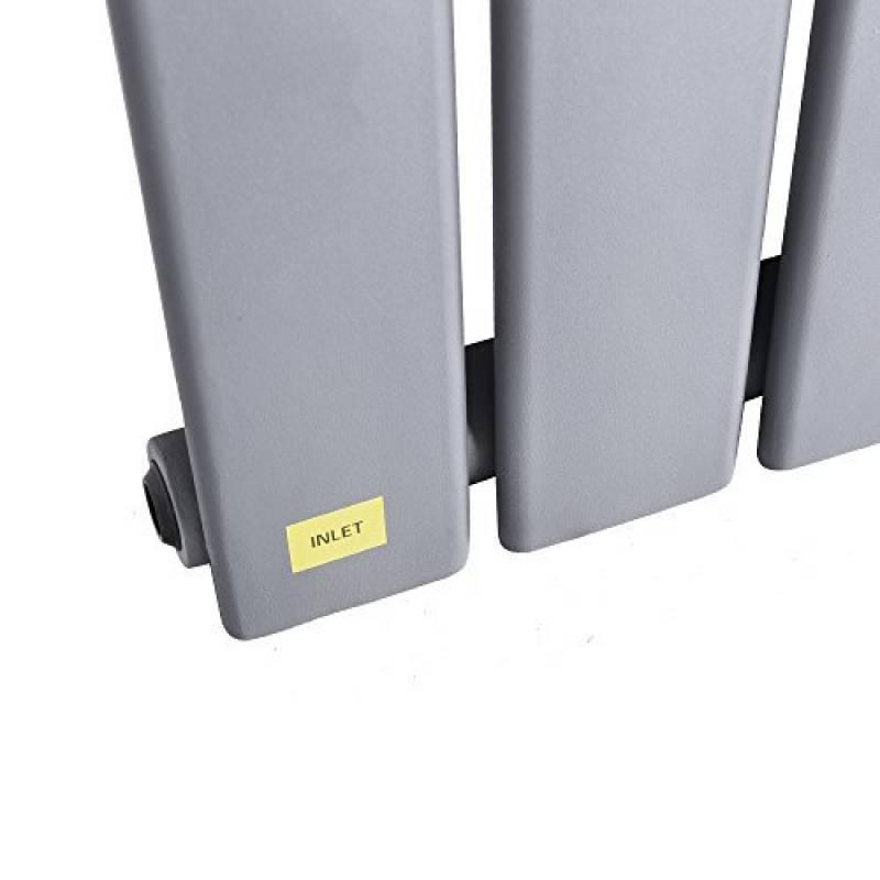 Radiateur vertical design cool radiateur design - Radiateur electrique vertical design ...