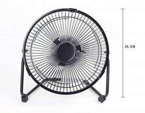 Votre comparatif : Ventilateur rowenta télécommande TOP 6 image 0 produit