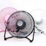 Votre comparatif : Ventilateur rowenta télécommande TOP 8 image 1 produit