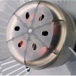 Votre comparatif : Ventilateur rowenta télécommande TOP 8 image 4 produit