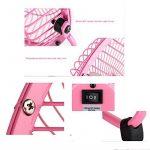 Votre comparatif : Ventilateur rowenta télécommande TOP 8 image 5 produit