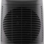 Votre meilleur comparatif pour : Convecteur céramique TOP 2 image 1 produit
