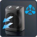 Votre meilleur comparatif pour : Convecteur céramique TOP 2 image 5 produit