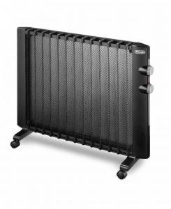 Votre meilleur comparatif pour : Radiateur rayonnant delonghi TOP 0 image 0 produit