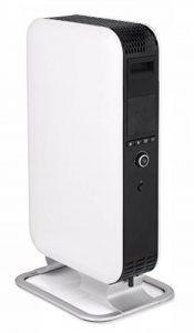 Votre meilleur comparatif : Radiateur bain huile thermostat électronique TOP 0 image 0 produit