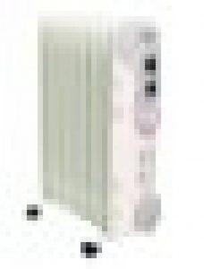 Votre meilleur comparatif : Radiateur bain huile thermostat électronique TOP 2 image 0 produit