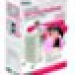Votre meilleur comparatif : Radiateur bain huile thermostat électronique TOP 2 image 4 produit