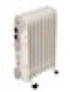 Votre meilleur comparatif : Radiateur bain huile thermostat électronique TOP 6 image 0 produit