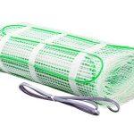 Warm-On AM902611 Kit Plancher chauffant électrique rayonnant, 230 V, Multicolore de la marque Warm-On image 2 produit
